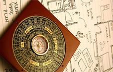 آموزش فنگشویی سایت هنری فندق