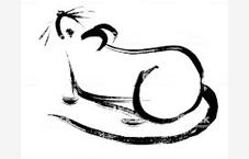 راهکارهایی برای فنگ شویی سال موش در سایت فندق آرت