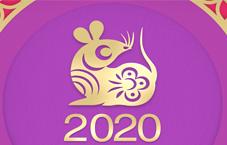 فنگ شویی در سال 2020-سایت هنری فندق
