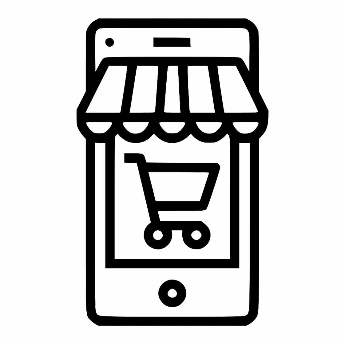 فروشگاه اینترنتی فندق-فروش محصولات هنری و فروش صنایع دستی