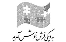 رونمایی از سایت ویکی فرش در روز جهانی صنایع دستی-سایت هنری فندق
