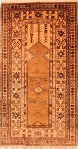 قالی سجاده ای ترکیه-بی بی راگ-سایت هنری فندق