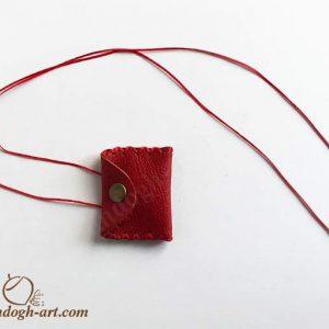 گردنبند دعا-کیف دعا اختر-فروشگاه اینترنتی فندق