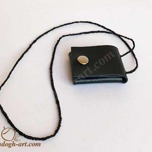 گردنبند دعا-کیف دعا امیدوار-فروشگاه اینترنتی فندق