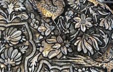 تصویر شاخص مقاله مواد اولیه مورد استفاده در هنر قلمزنی-مجله فندق